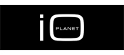 ioplanet