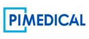 Pimedical