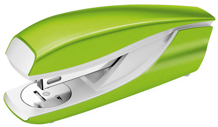 Grapadora PETRUS mod. 635 Wow. Colores metalizados.