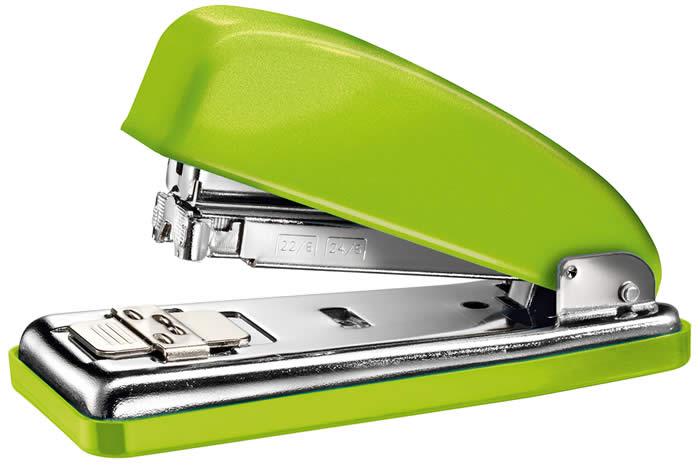 Grapadora PETRUS mod. 226 Wow