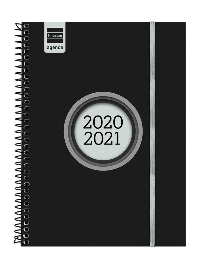 Agenda escolar Finocam (1102748)