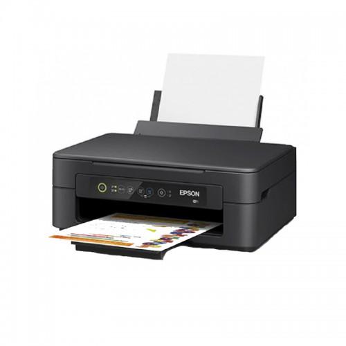 Impresora EPSON XP-2100 Multifunción